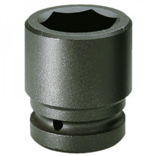 Socket IMP 1/2dr x 13mm 6pt Facom NS.13A