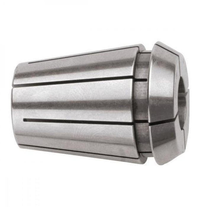 ER32 12.0x9.0 Square Drive Tapping Collet M16 DIN376