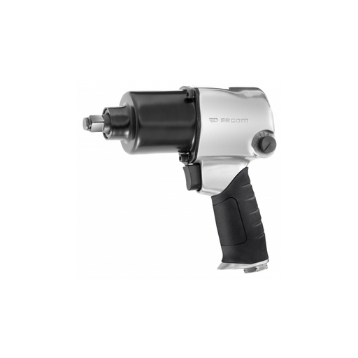 "Air Impact Wrench 1/2"" Facom NS.1010FPB  1/2D 610Nm"