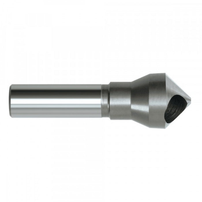 13-37mm Cross Hole Deburring Countersink 90 Degrees CH906 DB-48