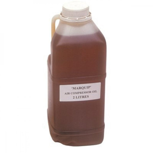 Compressor Oil 2ltr Oil-C2