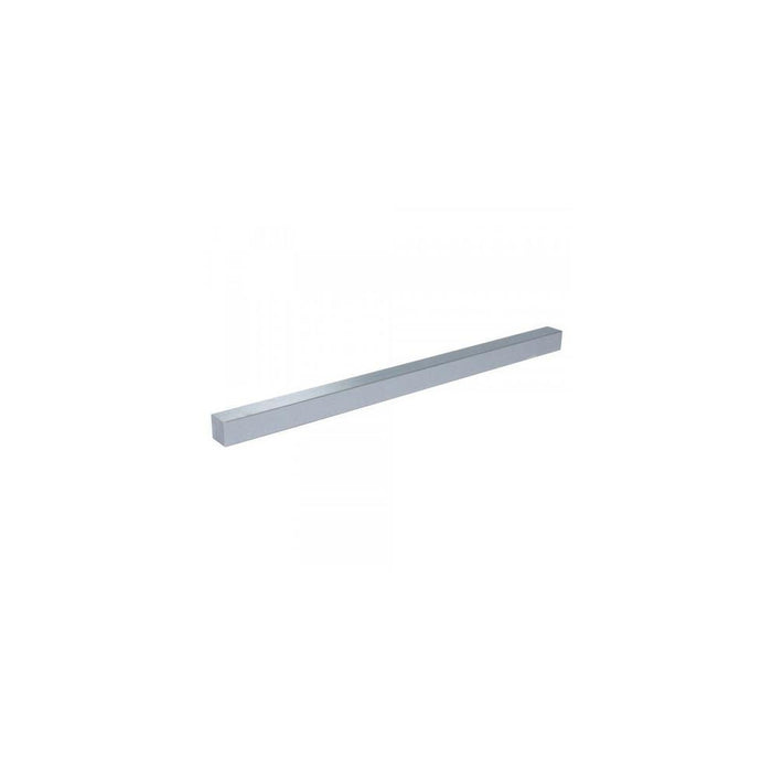 PRECISION KEY STEEL (S45C) 4mm x 4mm x 300mm (KS542)