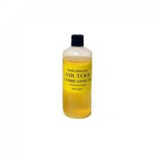 AIR TOOL LUBRICATING OIL 1ltr