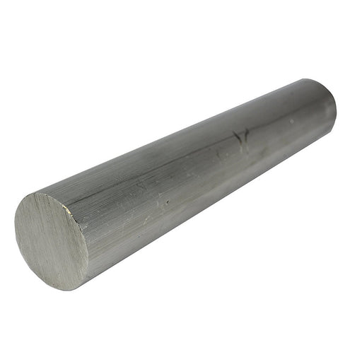 3mm Diameter Ground Carbide Rod, 100mm Long