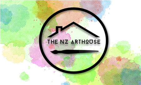 The NZ Art House