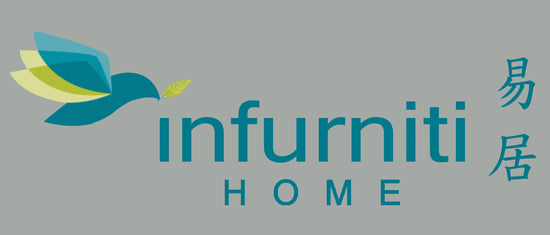 Infurniti Home