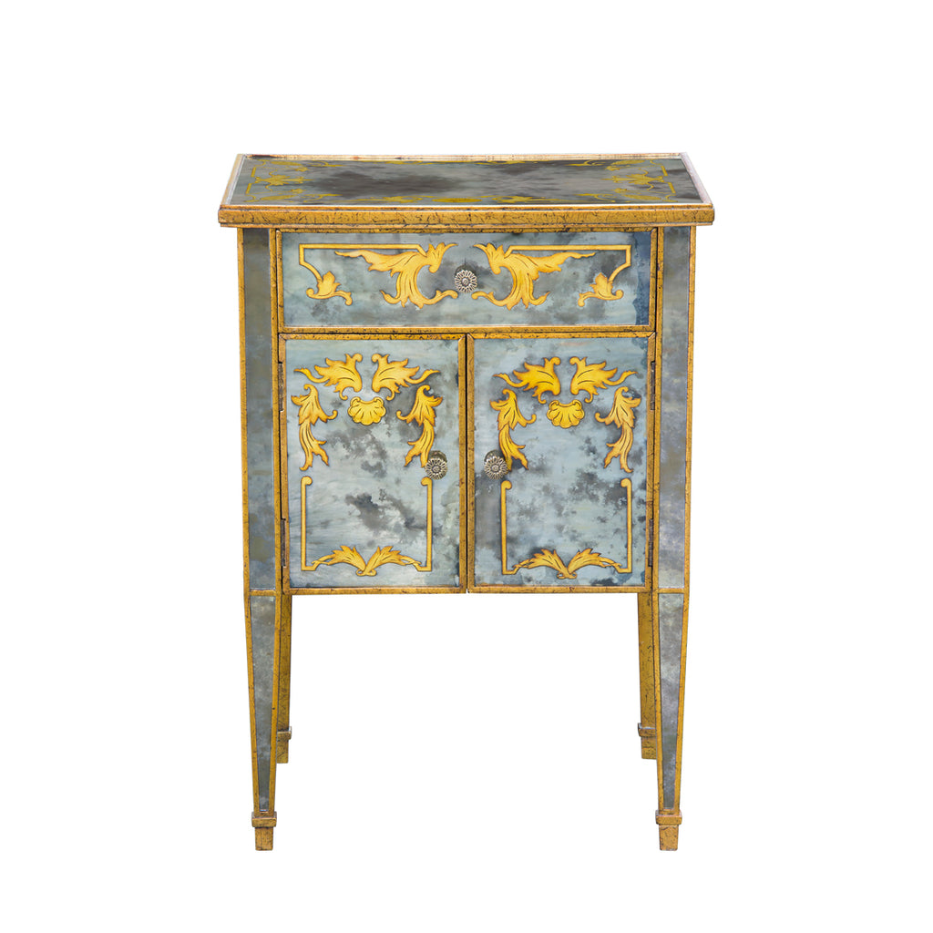 table Classical furniture jansen brand, French Classical Side Table Furniture HK, Jansen Classical Furniture HK