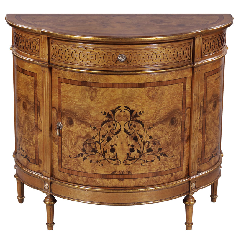 French Classical Cabinet Furniture HK, Jansen Classical Furniture HK