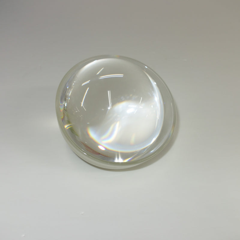 Support Hemimorphose 11cm + Quartz