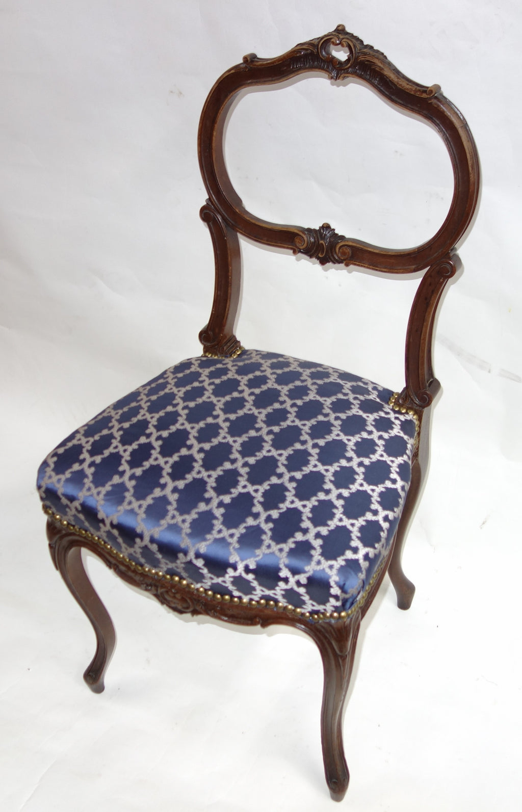 Vintage and antique chair