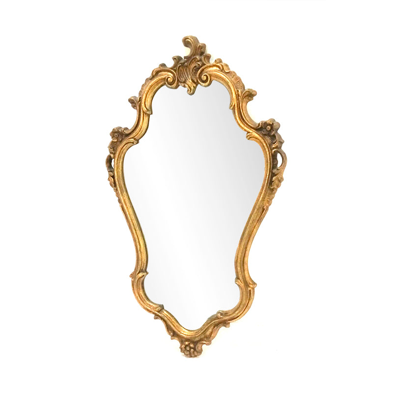 oval mirror 3005018