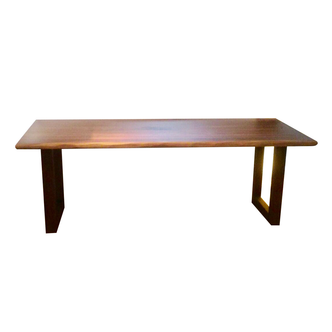 Incredible Live Edge Dining Table Download Free Architecture Designs Scobabritishbridgeorg