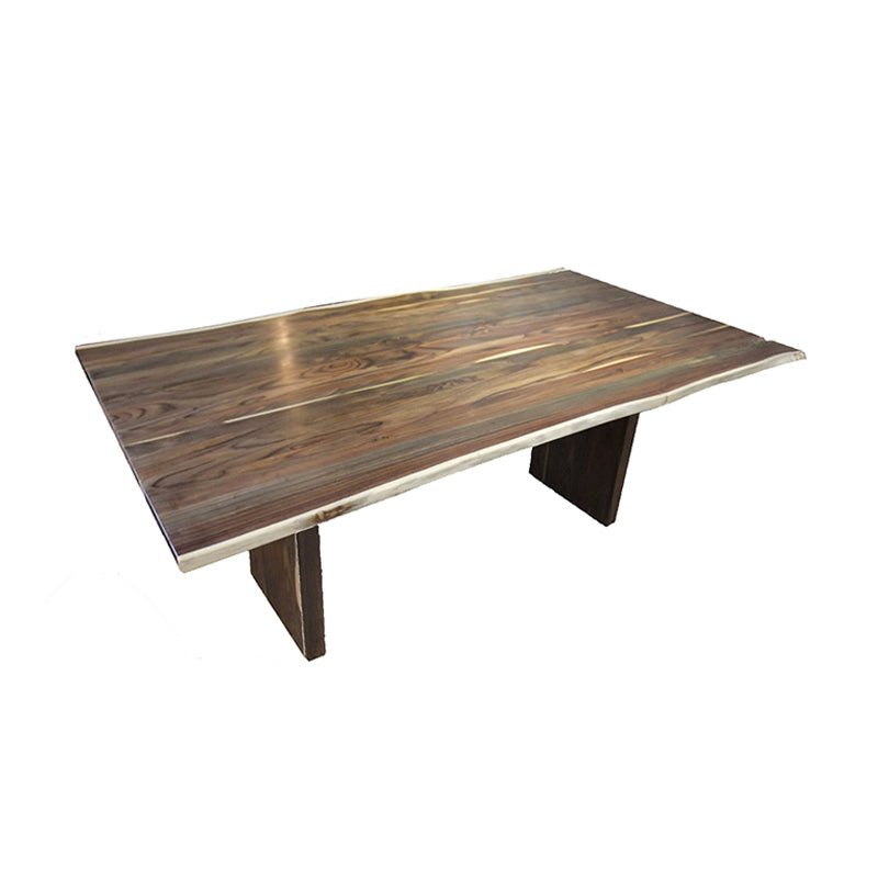 Bima Dining Table