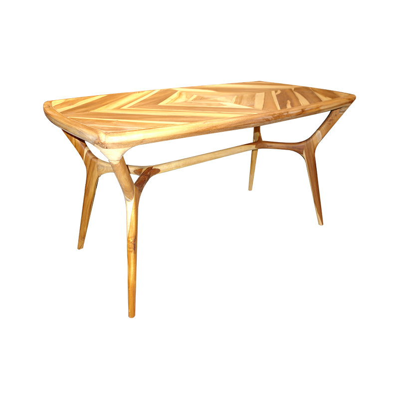 San Reno Dining Table