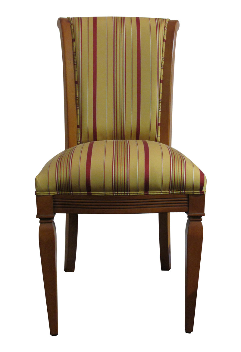 Charmaine, Dining chair