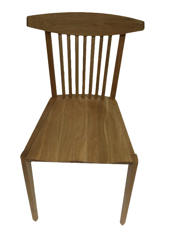 Kenji Chair