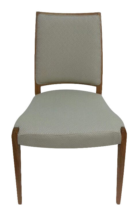 Isan Chair