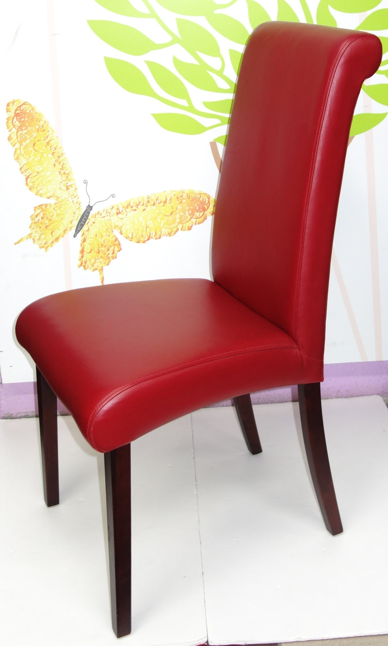 Whitney Dining Chair