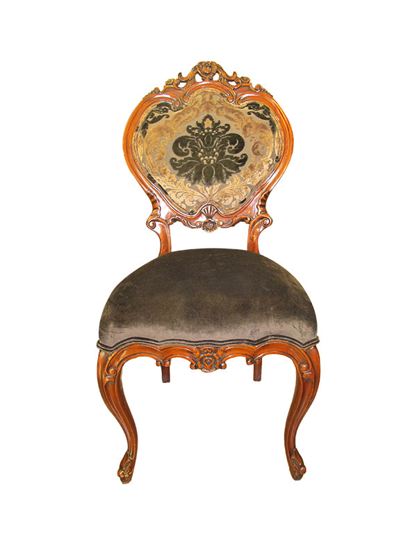 dining chair  Classical furniture, French Chair Furniture HK, Jansen Classical Furniture HK