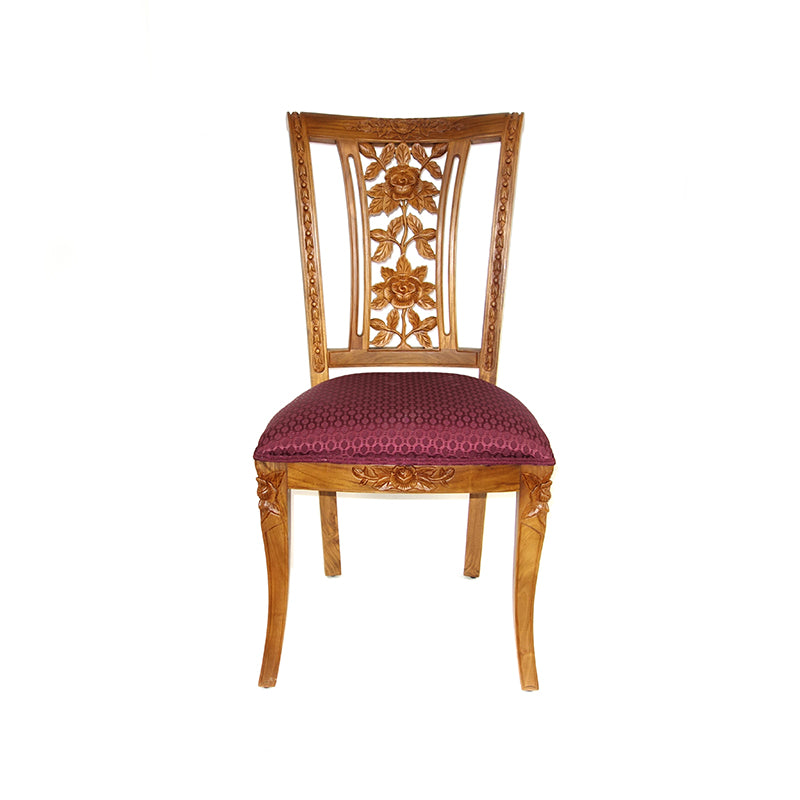 dining chair  Classical furniture