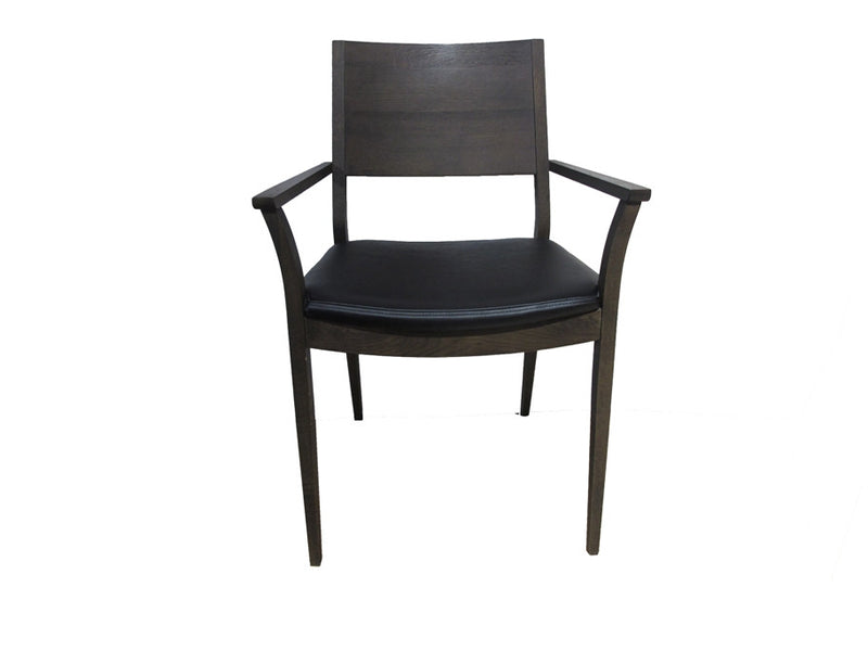 Lotus Dining Armchair