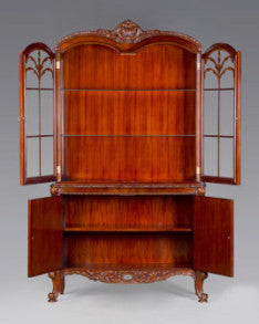 China Cabinet Angelina