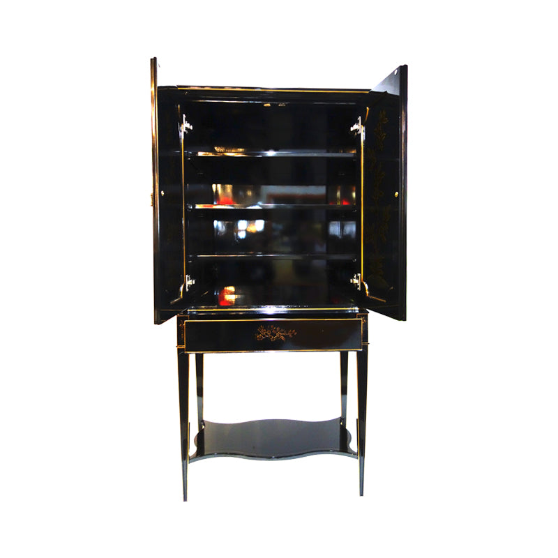 Cabinet Chinoiserie Arthur