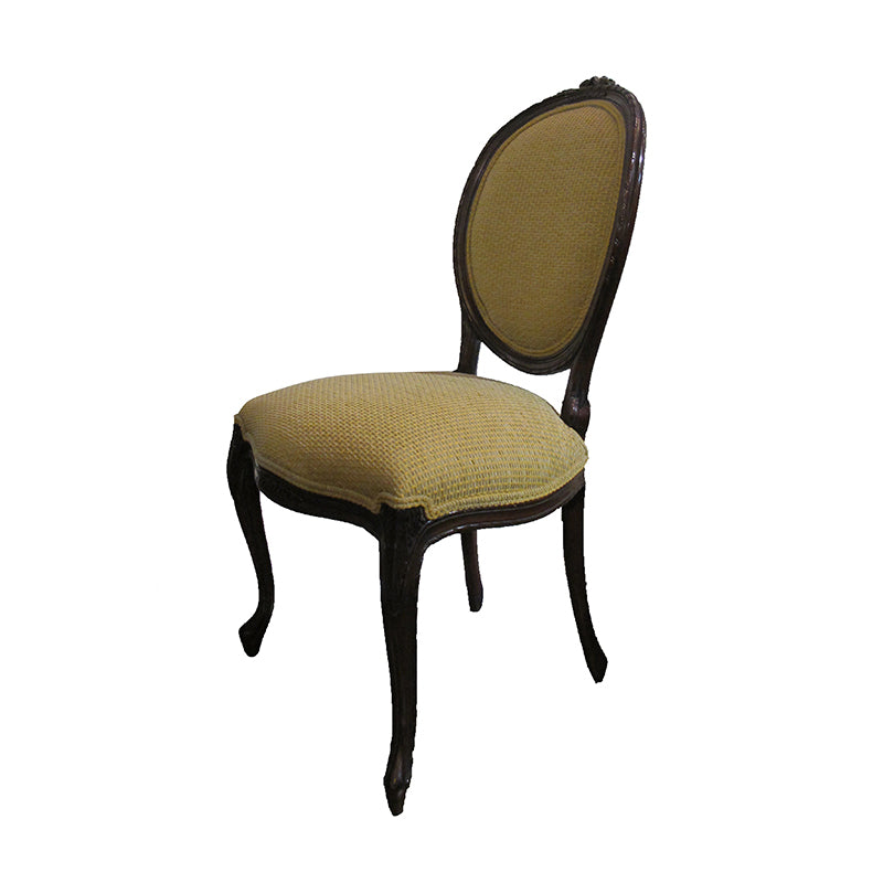 Cameo Side Chair