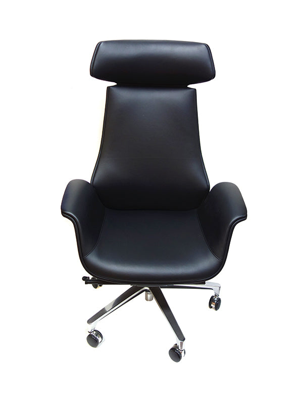 Plato desk chair