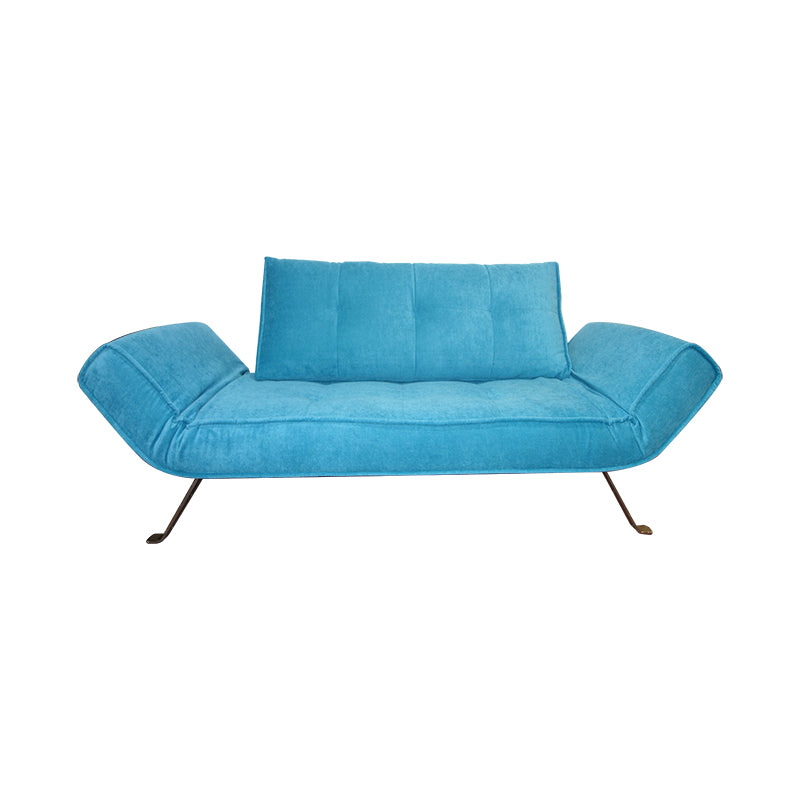Wing Sofa bed
