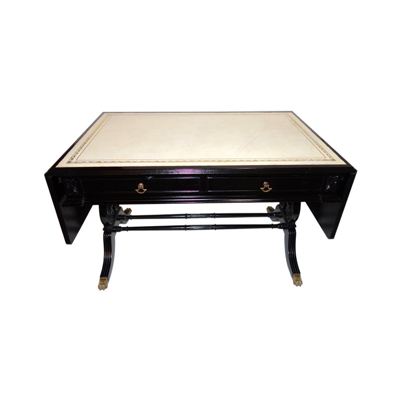 coffee table Classical furniture jansen brand, French Classical Coffee Table Furniture HK, Jansen Classical Furniture HK