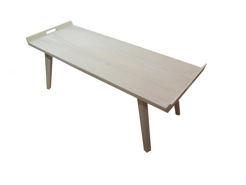 Desserte Coffee Table