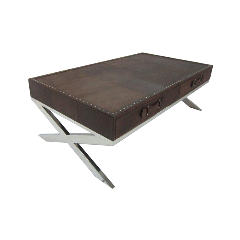 Filo Coffee Table