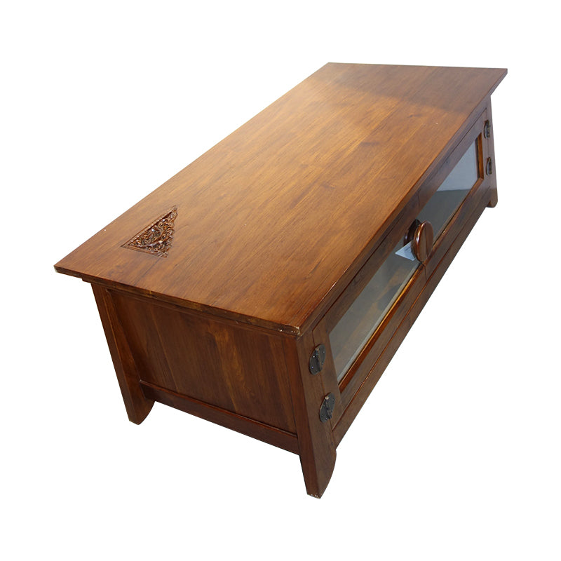 Coffee Table Oriental