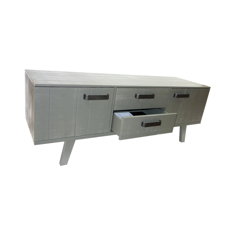 Forest  TV cabinet (fsc)