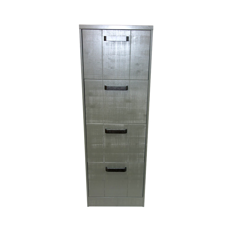 Forest tall cabinet (fsc)