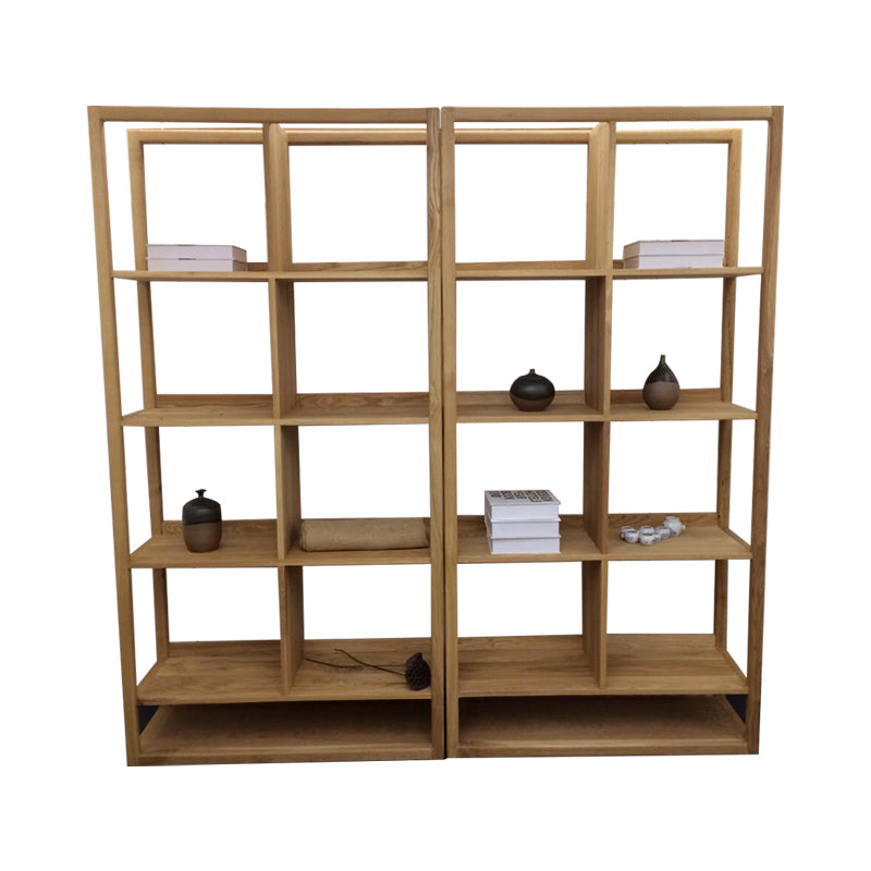 Port display cabinet