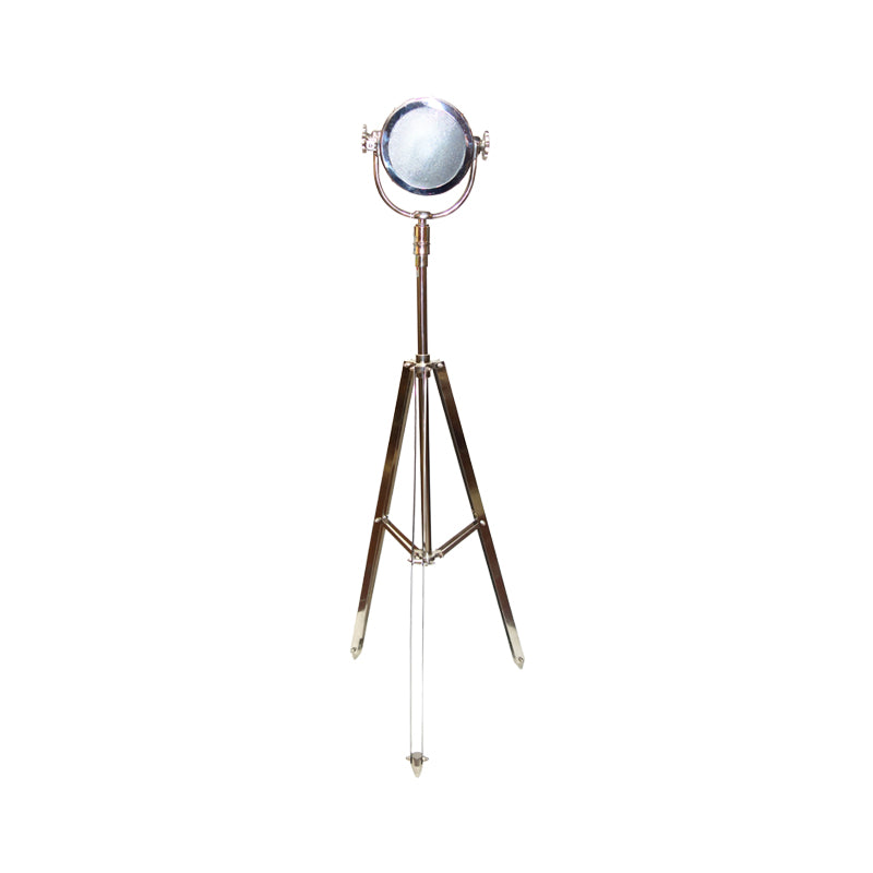 Projector floor Lamp-L
