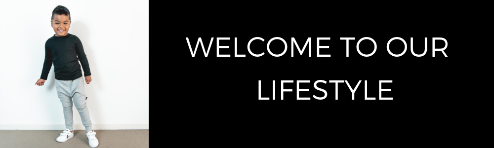Welcome to Sebi & Lucas LIfestyle!