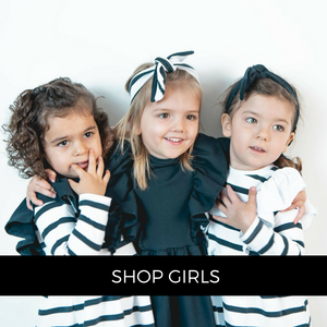 Shop Girls Clothing for fashionable kids wear