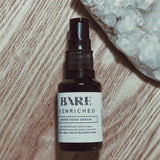 B Enriched - super food serum
