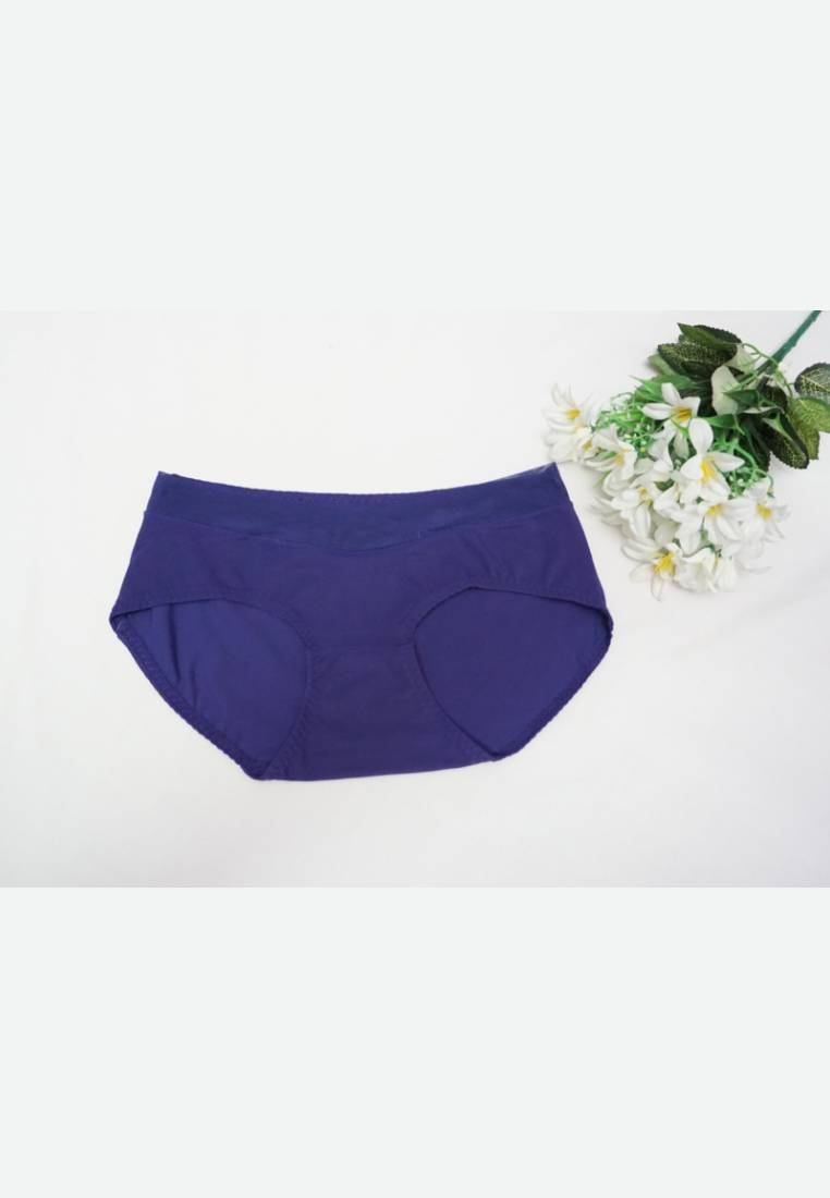 6 Pack Ellie Maternity Panties