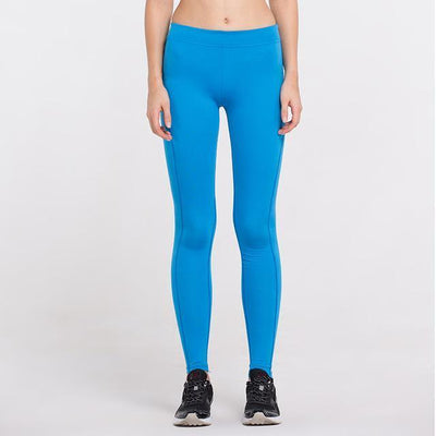 Cupid X -- Slimming Push-Up Compression Pants
