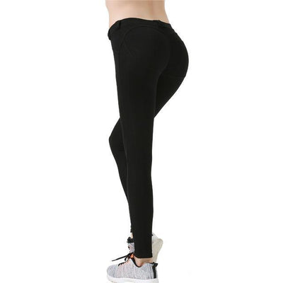 ***HOT SALE*** PROMETHEUS HIGH WAIST YOGA PANTS ***HOT SALE***