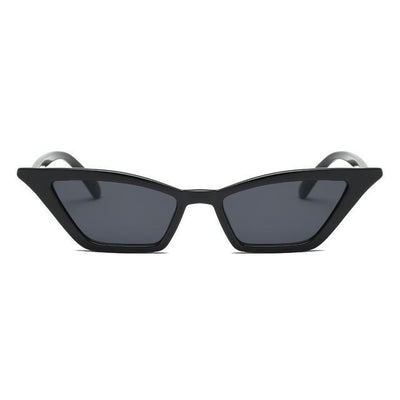 Stapleton Women's Sunglasses
