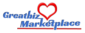 Greatbiz Marketplace