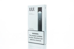 JUUL - Device Basic Kit