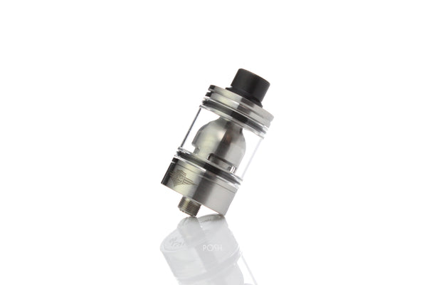 Skyline Short RTA with Airdisks and Spares
