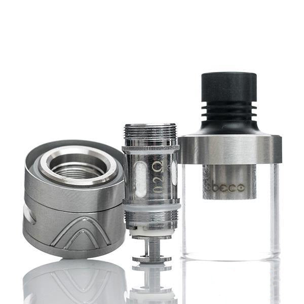 Tobeco Supertank Mini