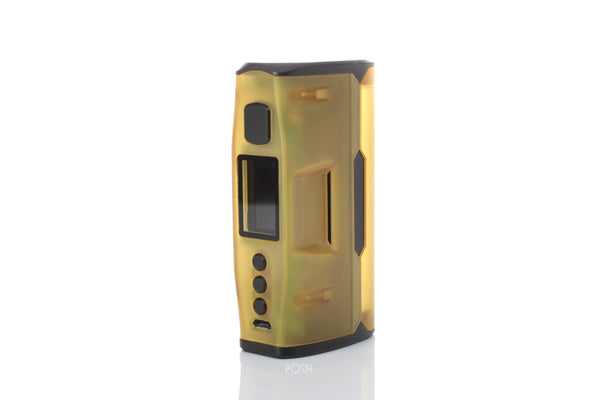 VapeDroid X1C2 DNA75C
